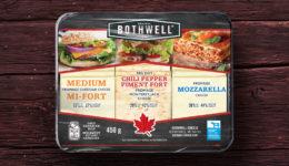 bothwell variety slice tray pack 450g front